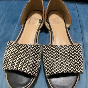 Dolce Vita sz. 9 sandals